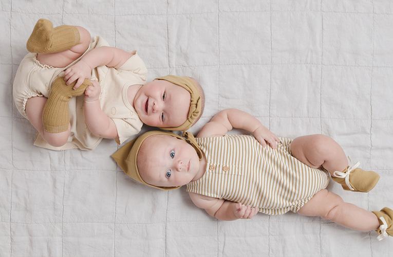 moda-bebe-kissandcakes