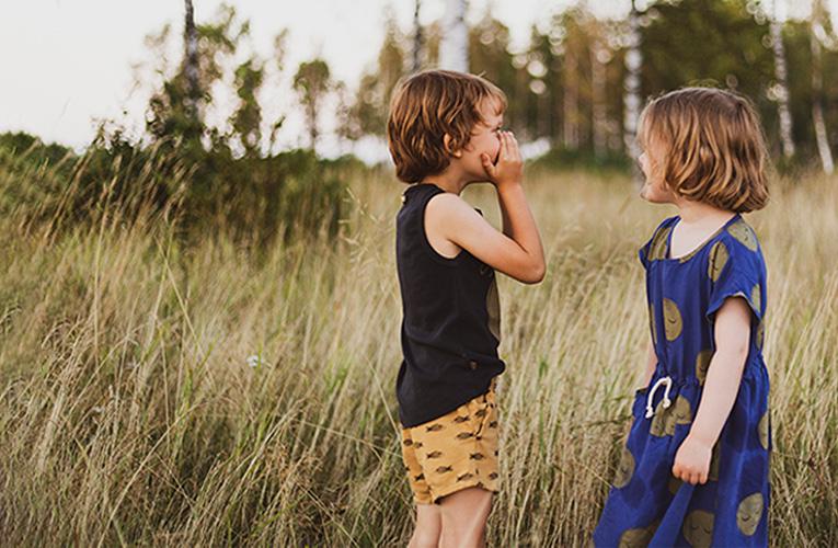 moda-infantil-kissandcakes