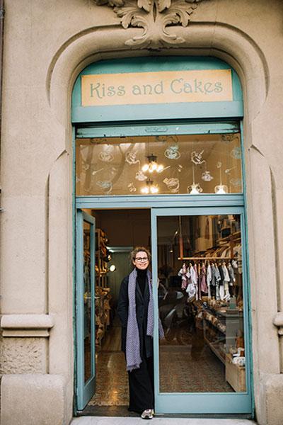 tienda-kissandcakes-exterior-1