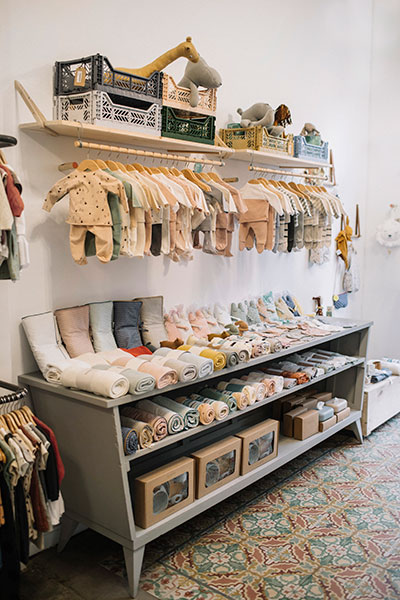 tienda-kissandcakes-interior-5