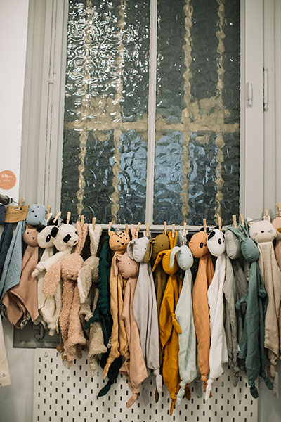 tienda-kissandcakes-interior