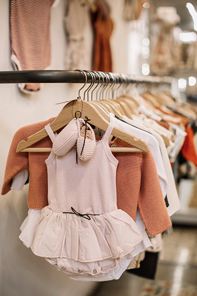 tienda-kissandcakes-interior-4